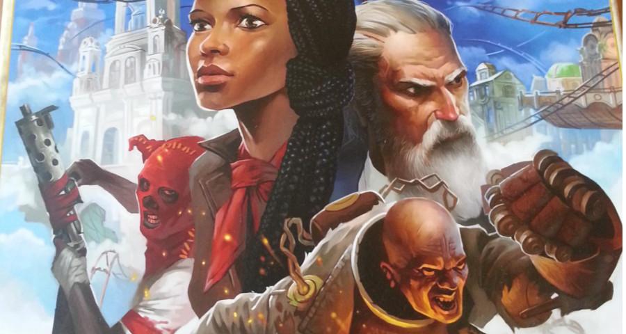 BioShock-Infinite-Siege-of-Columbia