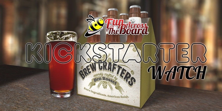 KSW - BrewCrafters