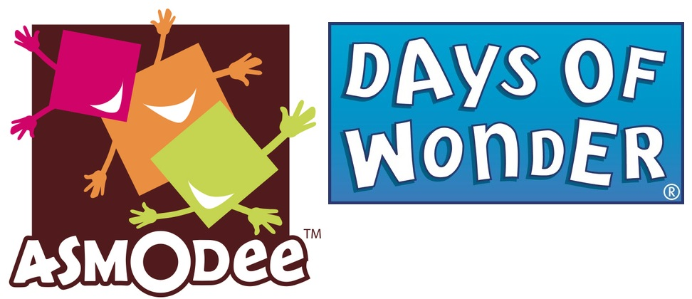 Days of Asmodee
